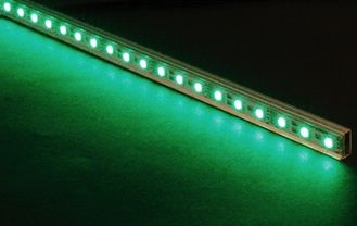 12V DC 3000K SMD 5050 LED Strip Light 2 / 3 M Strip Length For Decoration