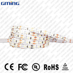 Waterproof 3528 5V LED Strip Lights 60 LEDs / M Programmable LED Ribbon Tape Light