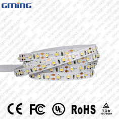 4.8 W / M 8 Mm 5V LED Strip Lights Indoor 3528 Colored LED Flexible Tape Light